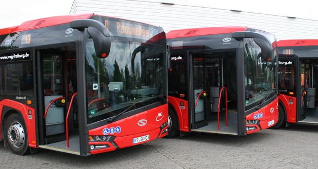 Hier Klemmt Nichts Ein Unsere Bus Turen Vag Blog