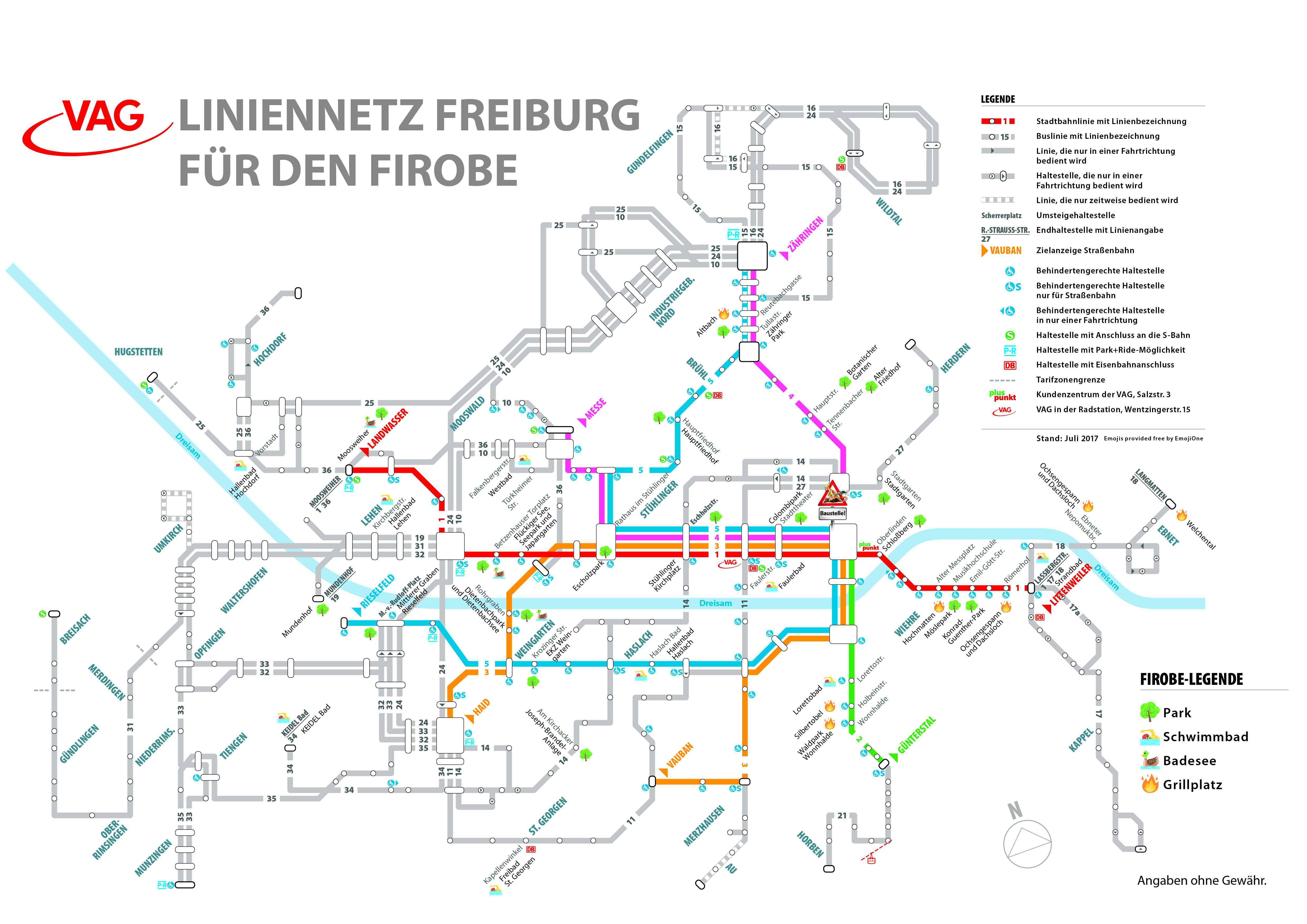 vag-freiburg.de